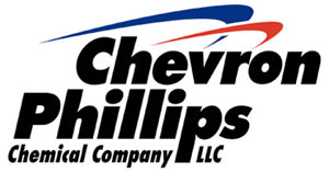 ChevronPhillips Chemical