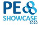 PE Showcase 2020