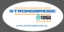 Strongbridge/Tega