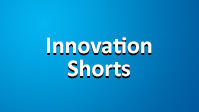 Innovation Shorts